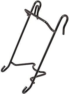 product image for Wald Holder for Baskets #114 & #133 Lift Off Basket