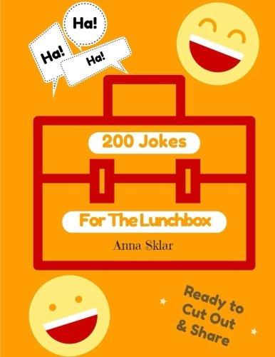 lunch box jokes - 5