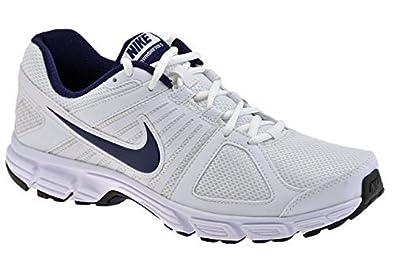 Nike Downshifter 5 MSL Zapatillas de Running de sintético