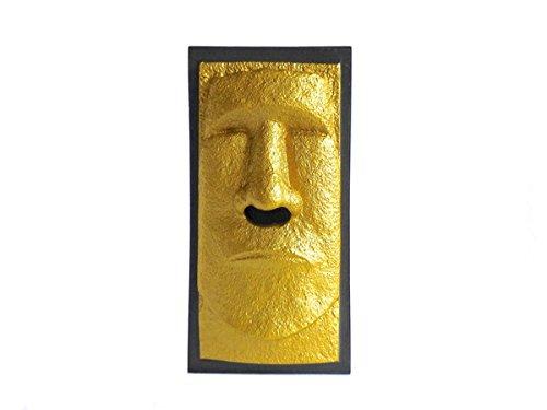 Tissue Box Cover Schnozzz Easter