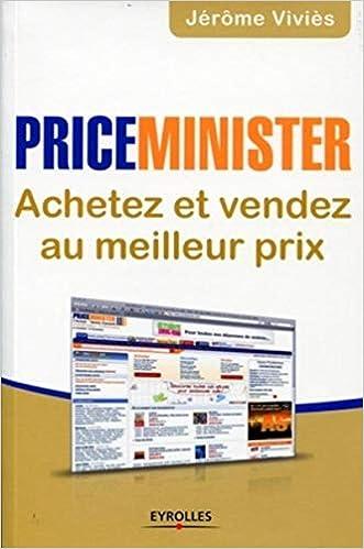Amazon Fr Priceminister Achetez Et Vendez Au Meilleur