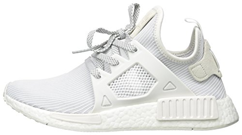 Adidas NMD_XR1 (Grey) End