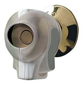 KidCo Door Knob Lock (2-pack)