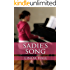 Sadie's Song (Coast of Maine series Book 4)