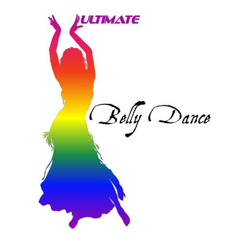 (Ultimate Belly Dance)