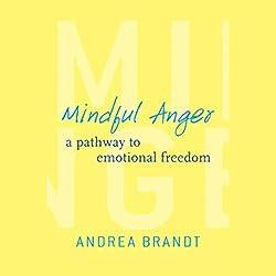 Mindful Anger