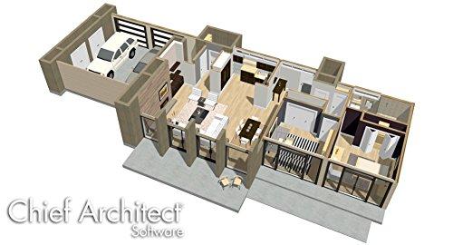 Chief architect home designer suite 2016 Home designer suite by chief architect