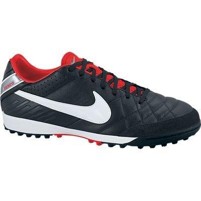 NIKE Nike tiempo mystic iv tf scarpe sportive calcetto uomo