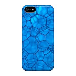 For WZpoYDt2865DAJap Bubbles Protective Case Cover Skin/iphone 5/5s Case Cover