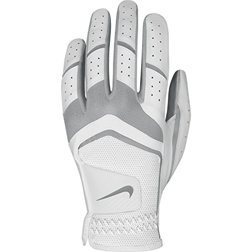 Nike Women's Dura Feel Golf Glove (Left Hand)