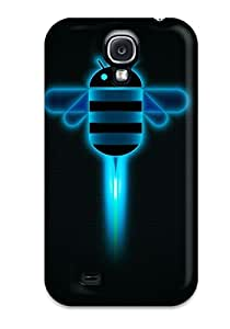 Austin B. Jacobsen's Shop Galaxy S4 Case Cover With Shock Absorbent Protective Case 2507821K73240809