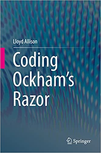 Programming Razor Ebook