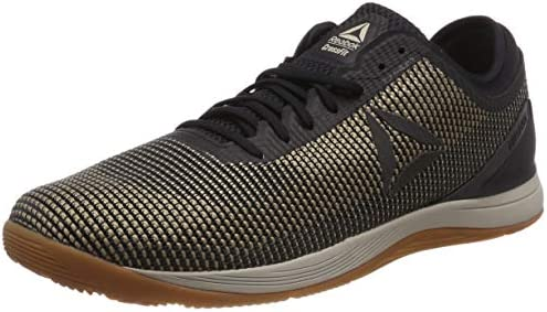 Reebok Men's Crossfit Nano 8 Flexweave Crossfit Shoes