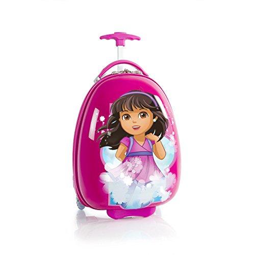 Heys America Dora Kids 18
