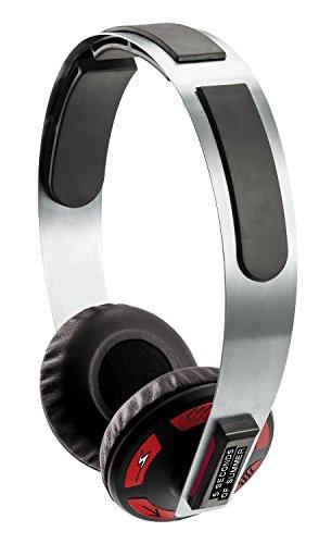 5 Seconds of Summer BlackDeath On-ear Headphones
