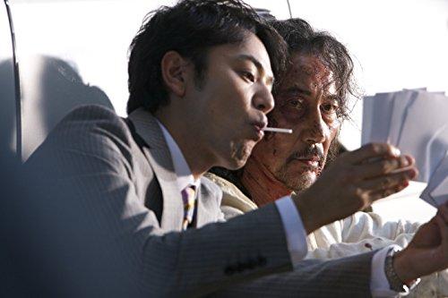 Japanese Movie - The World Of Kanako (Kawaki.) Premium Edition (2BDS+CD) [Japan LTD BD] GABS-1043