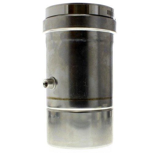 4 inch Vertical Drain Tee (Vertical Drain Tee)