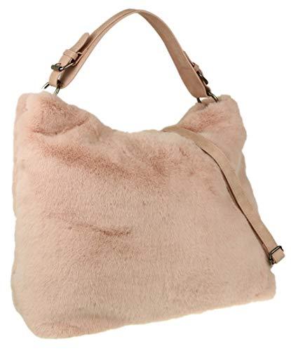 Borsa A Pink Mano Girly Donna Handbags SPBqBx40