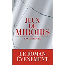 Jeux de miroirs (Hors collection) (French Edition)