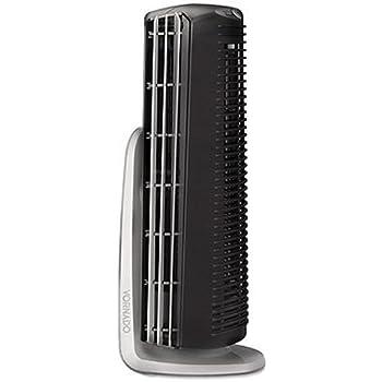 Vornado Small Room Tower Fan