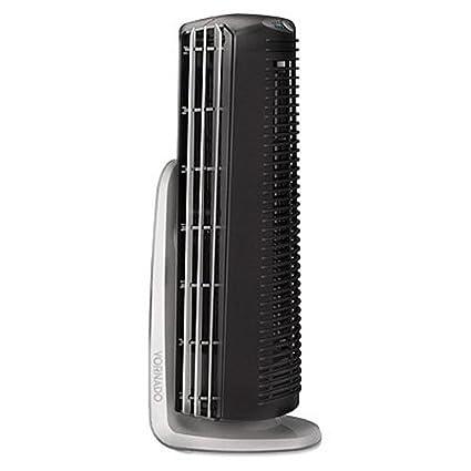 amazon com vornado duo small room tower air circulator fan home electric heater wiring vornado duo small room tower air circulator fan