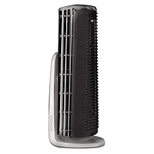 Amazon Com Vornado Duo Small Room Tower Air Circulator
