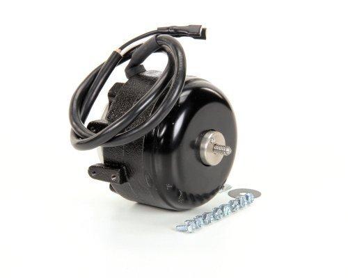 DELFIELD 2162717 Condenser Fan Motor by Prtst [並行輸入品] B018A34TAA