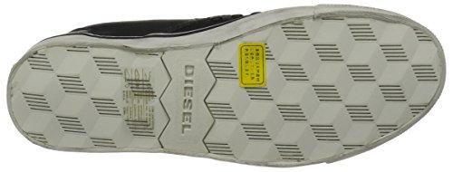 Diesel Sub-Ways II Hombres Moda Zapatos