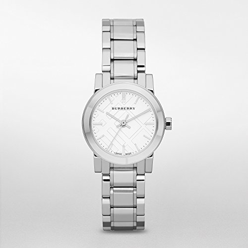 Burberry-Silver-Dial-Stainless-Steel-Watch-BU9200