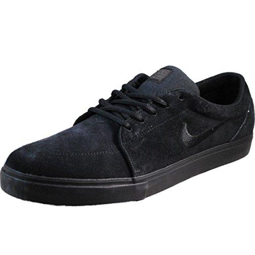 Nike SB Satire Black/Black/Black/Black ik8hb3g4