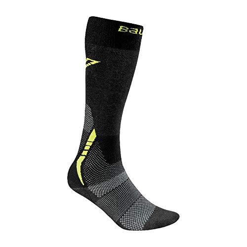 Bauer Premium Performance Tall Hockey Skate Sock, XL