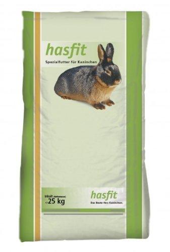hasfit Prima 25kg