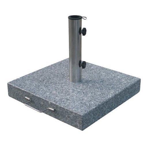 Sonnenschirmstnder-aus-Granit-verschiedene-Arten-Schirmstnder-mit-Rollen-und-Feststellschrauben