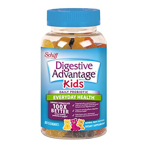 Digestive-Advantage-Daily-Probiotic-Gummy-For-Kids-80-Count-Pack-of-1-Multi