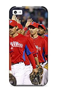Alfredo Alcantara's Shop New Style 2180060K812809340 philadelphia phillies MLB Sports & Colleges best iPhone 5c cases