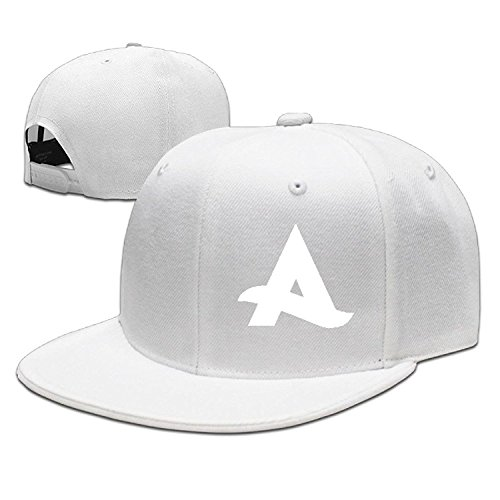 The Famous Singer Afrojack Baseball Caps Trucker Hats - Jason Derulo Snapback