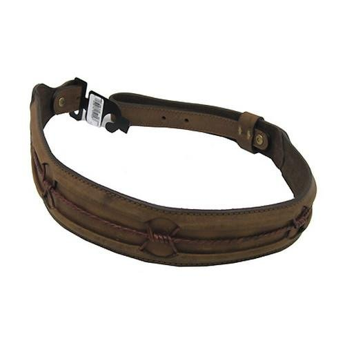 Browning 122604 Barbed Wire Sling