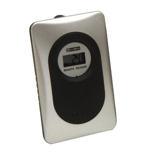 H-B-DURAC-B61500-0800-Remote-Sensor-for-Weather-Station-B61500-0400