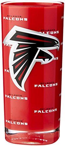 NFL Atlanta Falcons Insulated Square Tumbler