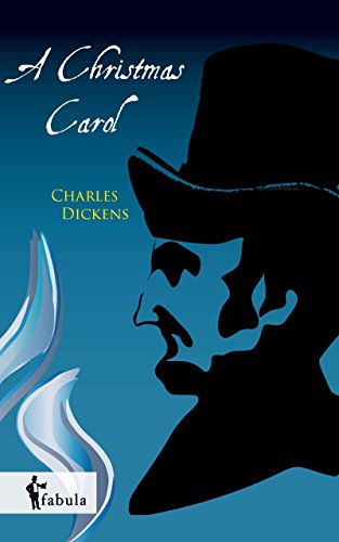 Download A Christmas Carol Kindle Editon ~ Free Ebook Online Free Download And Free Library In ...