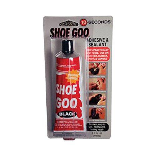 Shoe Goo, Black – DiZiSports Store