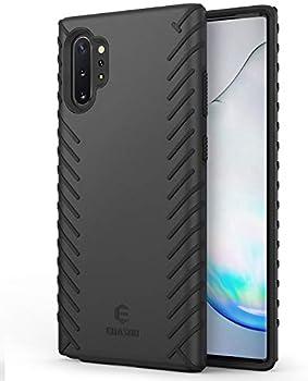 Euasoo Slim Case for Samsung Galaxy Note 10+