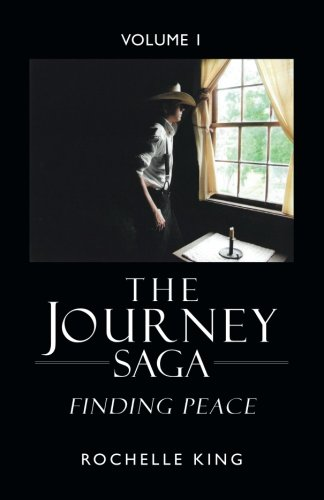 The Journey Saga