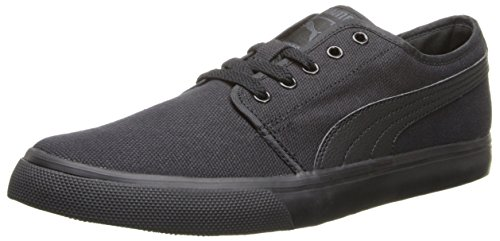 real for sale sast Puma Men's EL Alta Classic Sneaker Black / Dark Shadow cheap finishline geniue stockist for sale best sale FAcULuvw7R