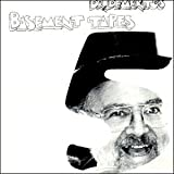 Dr. Demento Basement Tapes Number 5