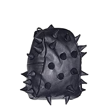 MadPax Spiketus Rex Got Your Black Half Pack Backpack