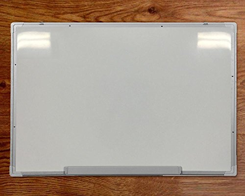 "World Pride 48""x 36"" Magnetic Dry Wipe Whiteboard Eraser ..."