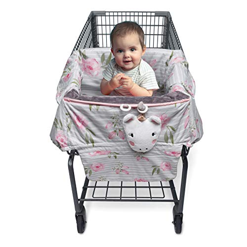 Boppy Preferred Shopping Cart