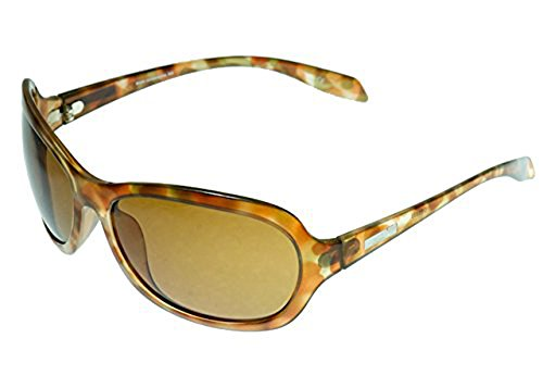 Ocean Eyes Ladyfish Multi - Shiny Multi Brown Polarized - Ocean Sunglasses Eyes
