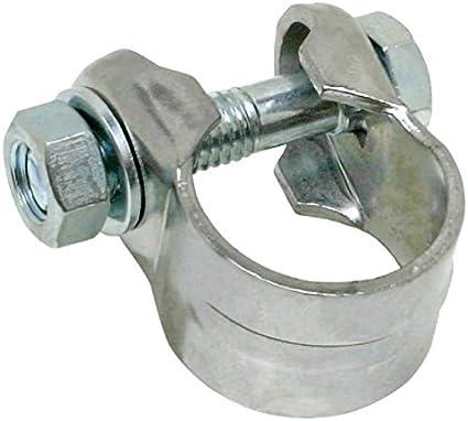 Sunlite Steel Seat Clamp Seatpost Clamp Sunlt 1in Stl Cp W//bolt